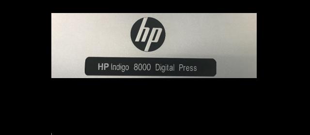 Nouvelle presse numérique